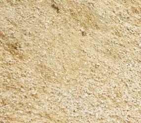 Ghiaia sarone