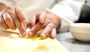 un corso di cucina per conoscere laceto balsamico di reggio emilia e il suo utilizzo in cucinapersone min2 max 6