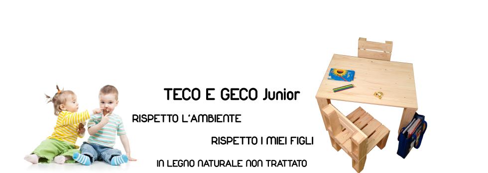 EcoArredo