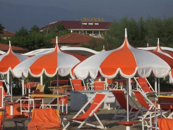 Strange Hotel Hotel Suisse Marina Di Pietrasanta Pdpeps Interior Chair Design Pdpepsorg