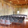 Sala dei Mori in Pio's Palace