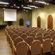 Sala delle Vedute del Palazzo dei Pio