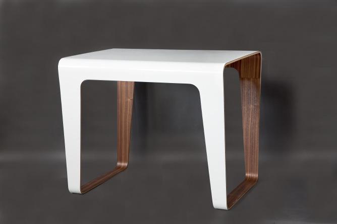 Prodotti veneta curvi - Oggetti di design in legno ...