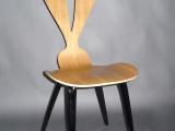 Seduta design moderna