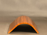 Pet coating for interior dash car<br />