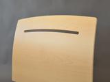 Testiera letto curva<br /> Testiera letto moderna